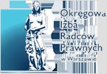 logo kancelarii prawnej doroty pawelczak
